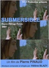 Vign_submersible